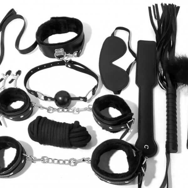 Black_10_piece_bondage_and_restraints_set