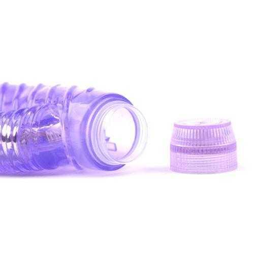 Magic finger Vibrator with Clitoris Stimulator - PLEASURE ATTIC - UK's Best Low Cost Adult Toys
