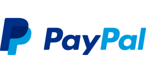 Secure, Descreet payments from Paypal