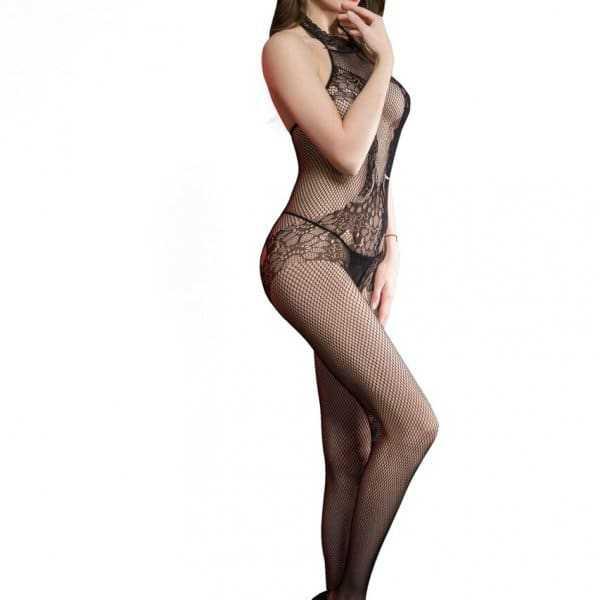 Jennifer body stocking