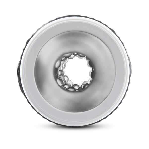 Magic Cup Male Vibrator_5