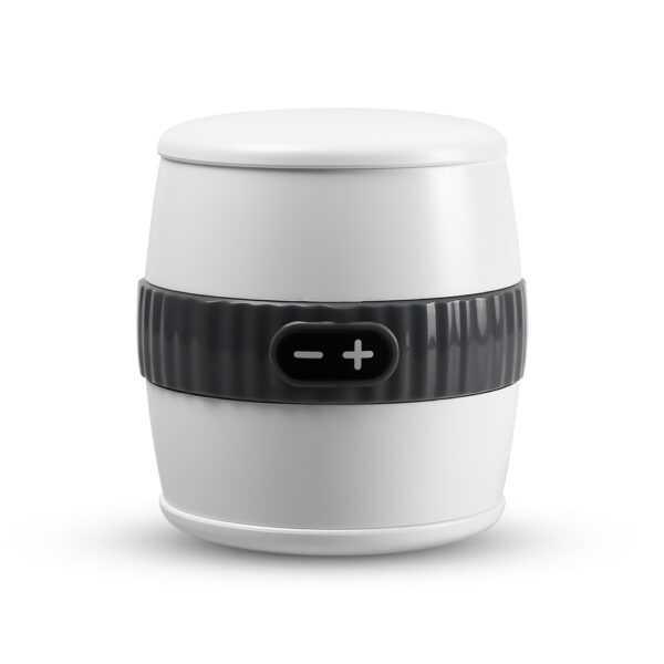 Magic Cup Male Vibrator